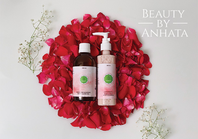 organic products | Skincare | Organic Beauty Products