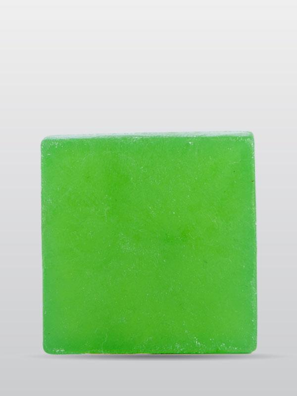 Jasmine Soap | Aloe Vera Soap | Organic Products