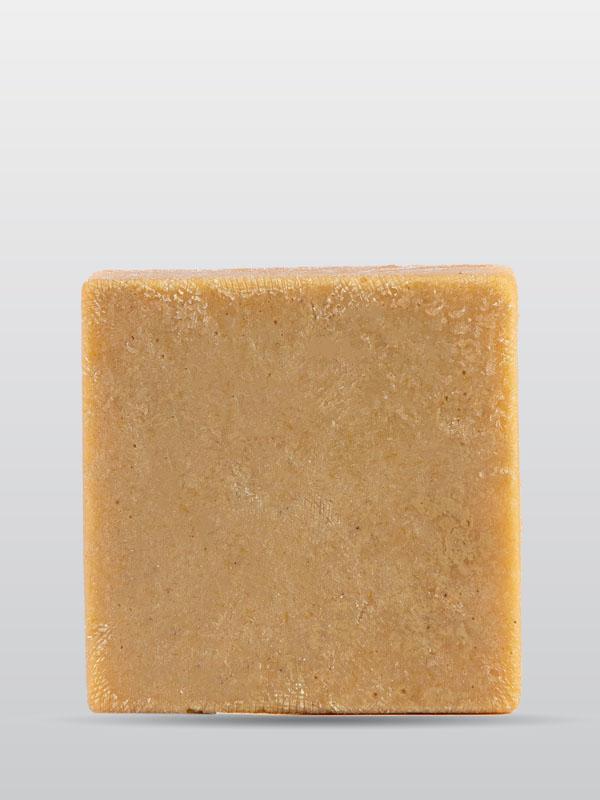 Organic Chandan Soap | Skin Soap | Organic Skin Care