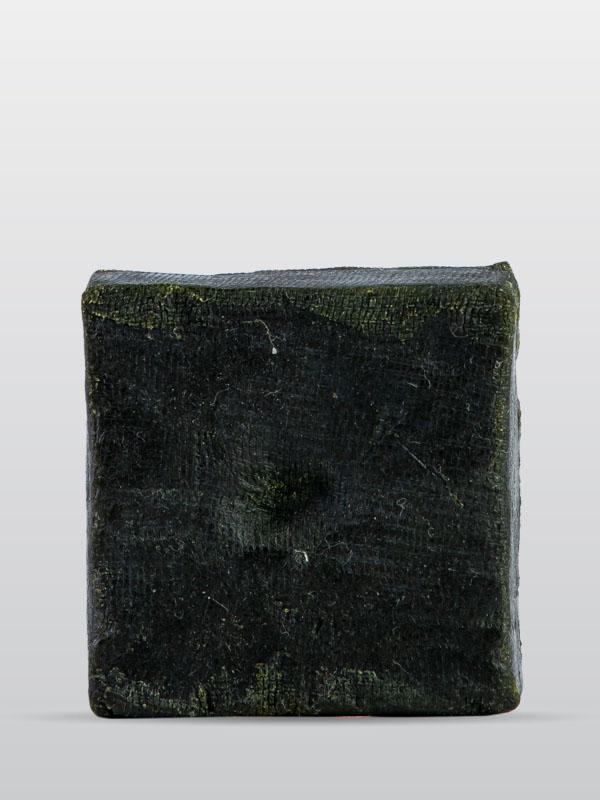 Orgainc Tulsi Neem Soap | Organic Haldi Soap