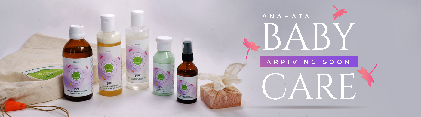 baby products banner 3