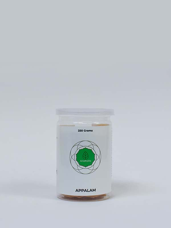 APPALAM - 250