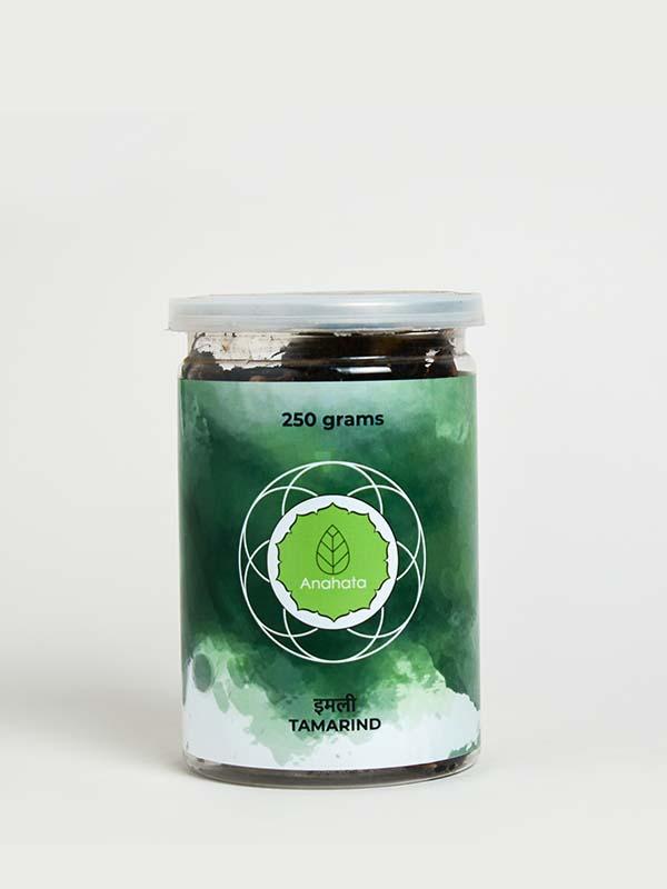 Tamarind -250gms